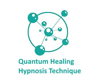 quantum-healing-hypnosis-technique